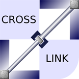 cross-logo-transp-sml.png