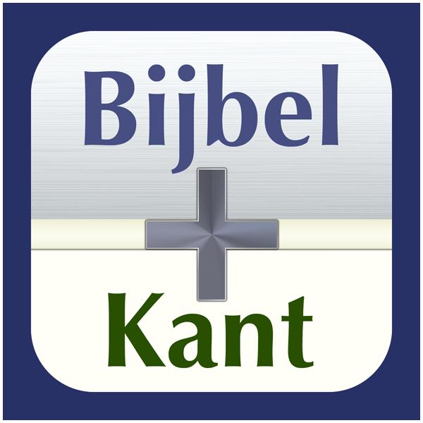 bijbelkant-op-tr.png