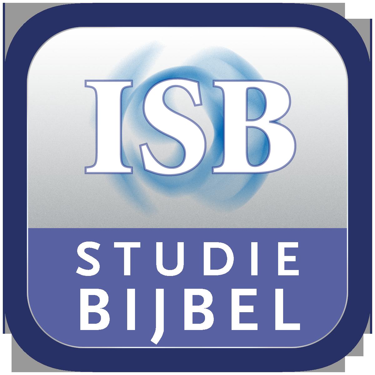 ISBnl-op-tr.png