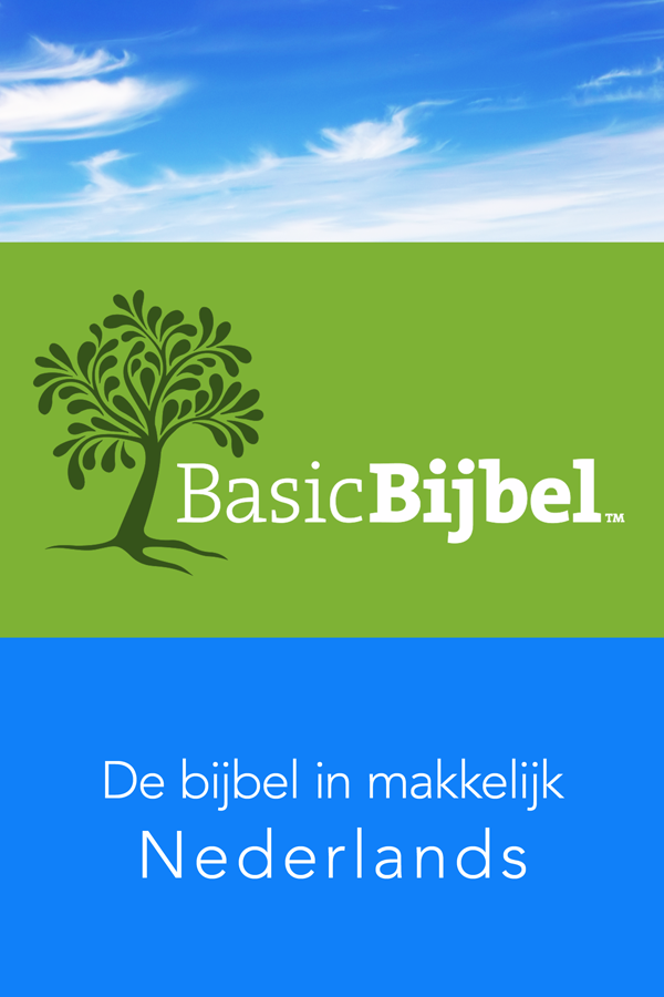 cover_basicBijbel-600x900.png