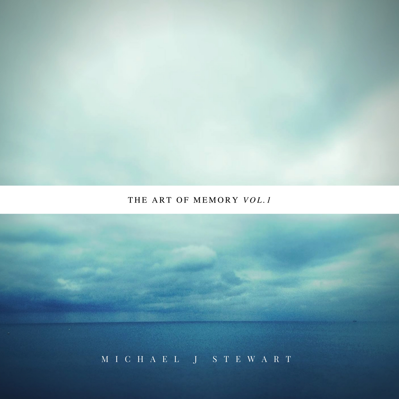 The Art of Memory Vol 1