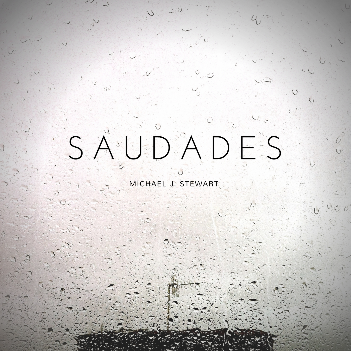 SAUDADES.jpg