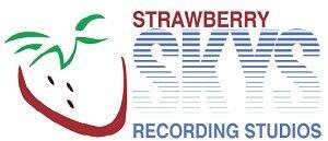 logo-color-300x130.jpg