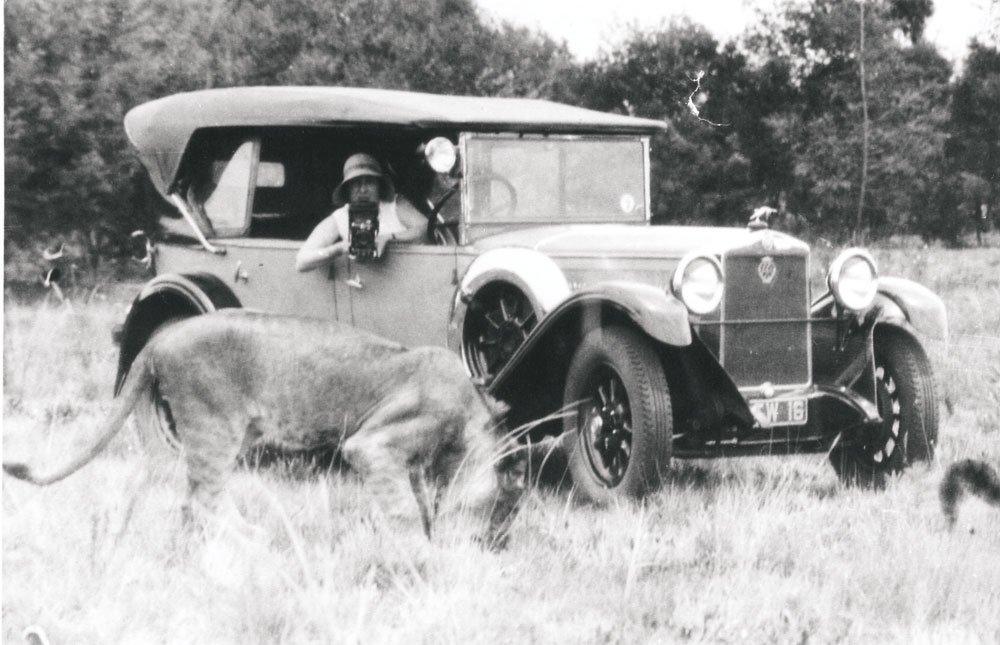 KrugerNP1930.jpg