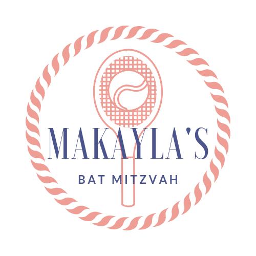 bat mitzvah logo.png