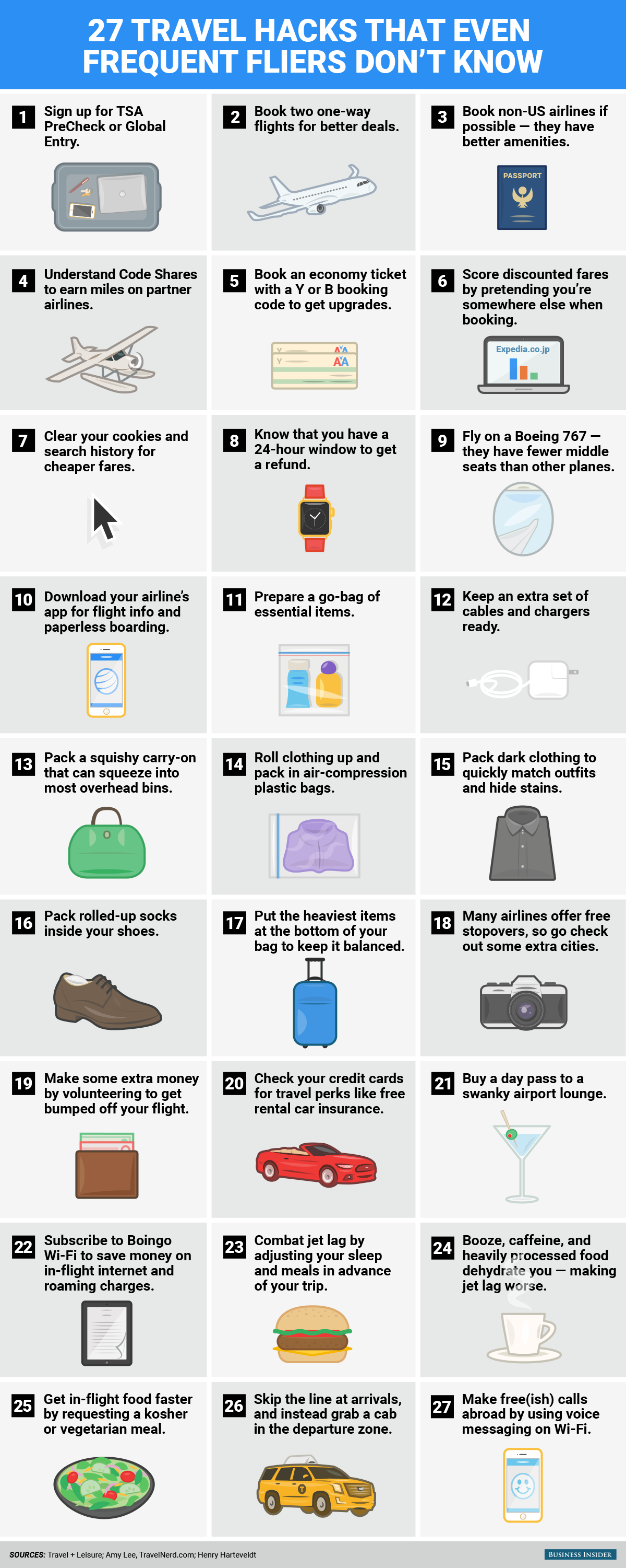 bi_graphics_27 travel hacks that even frequent fliers don't know_02.png