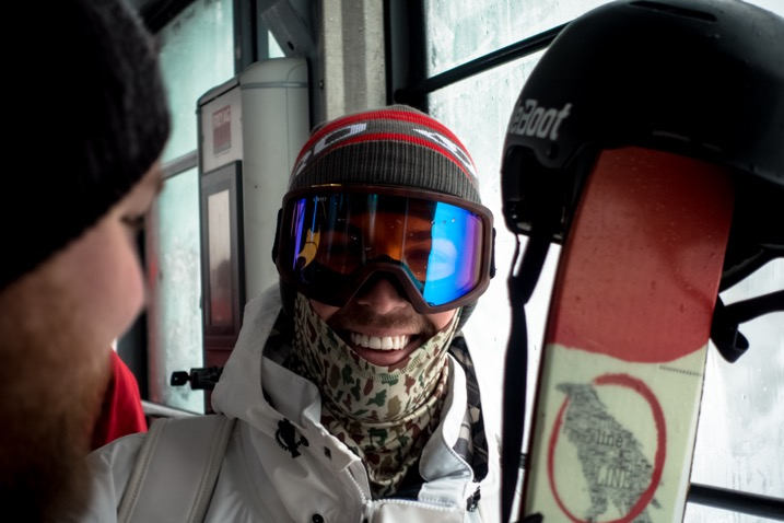 Grouse-Mack-Chairlift-smiling-1.jpeg