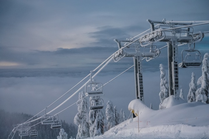 Grouse-Chairlift-1.jpeg