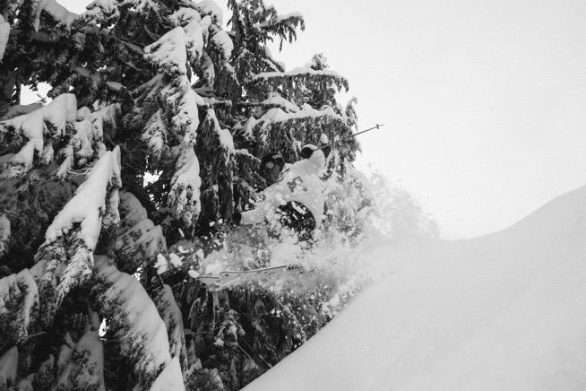 Grouse-Mack-Snow Ghost-1.jpeg