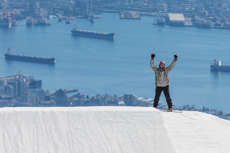 1.mark-mcmorris-celebratin.jpg