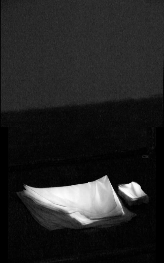 sheets2.jpg