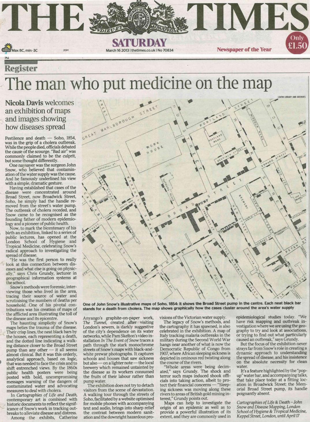 The Times - John Snow - 16.3.jpg