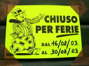 ChiusoPerFerie.jpg