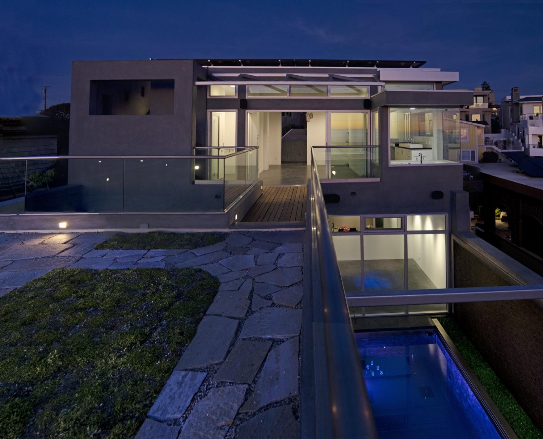 Carson-Leh-pool-greenroof-deck-manhattan_Panorama2.jpg