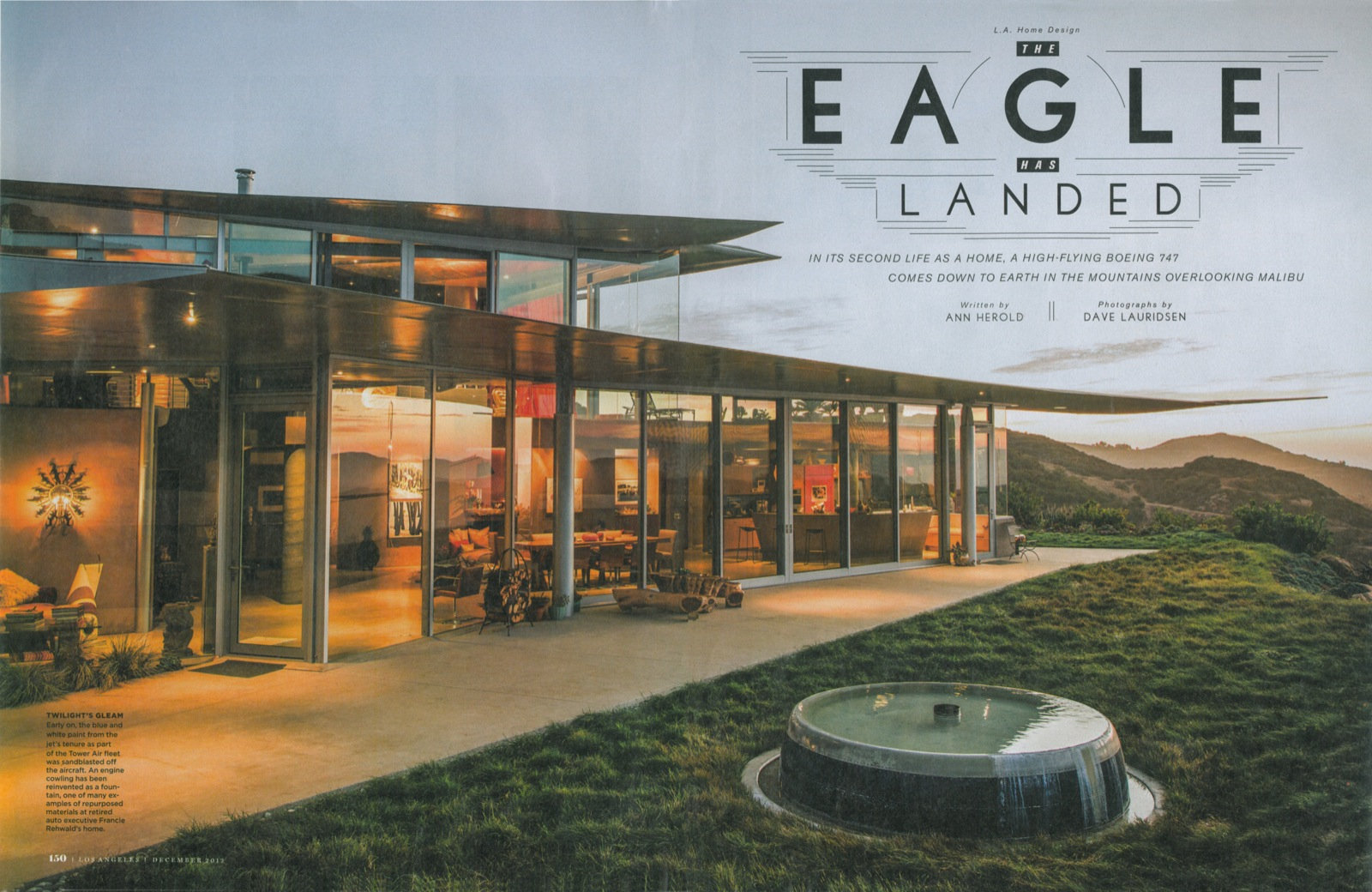 LA Magazine page 1.jpg