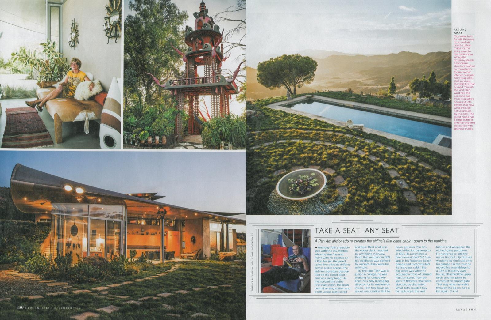 LA Magazine page 4.jpg