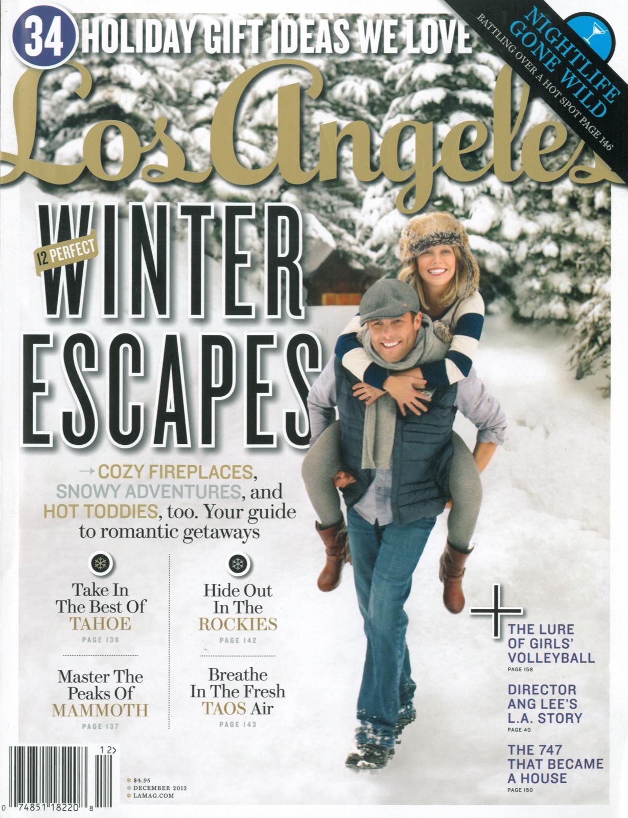 LA Magazine Cover.jpg