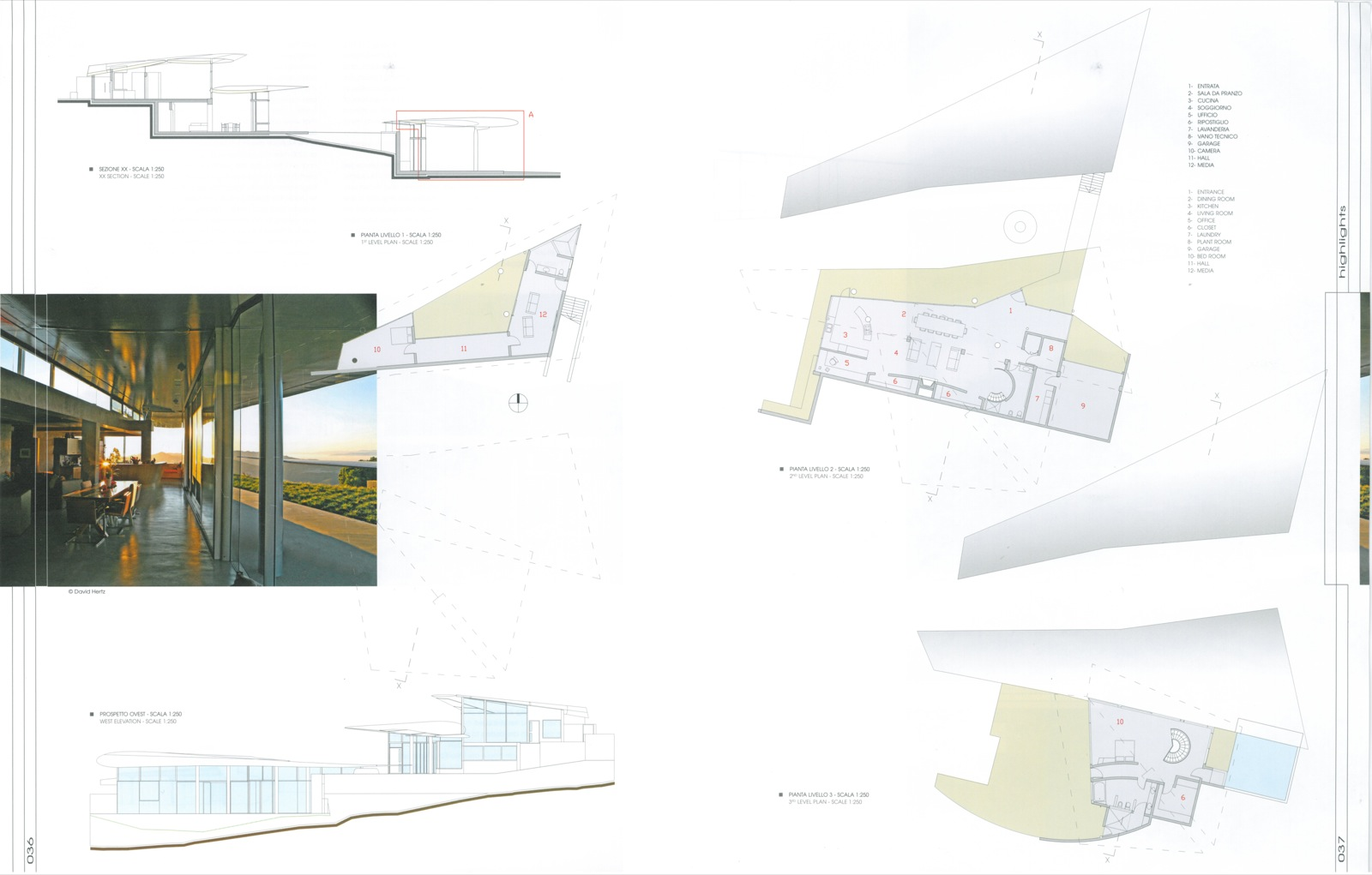 Page 3 The PLAN.jpg