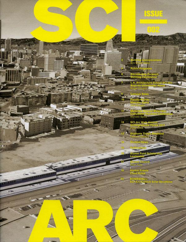 studioea-publication-sci-arch.jpg
