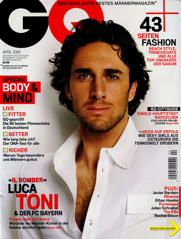 studioea-publications-gq.jpg