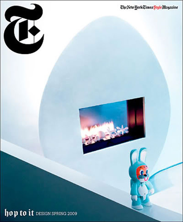 studioea-publications-nyt-magazine.jpg