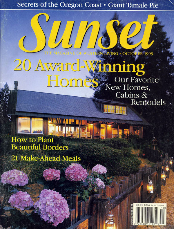studioea-publications-sunset-oct-1999.jpg
