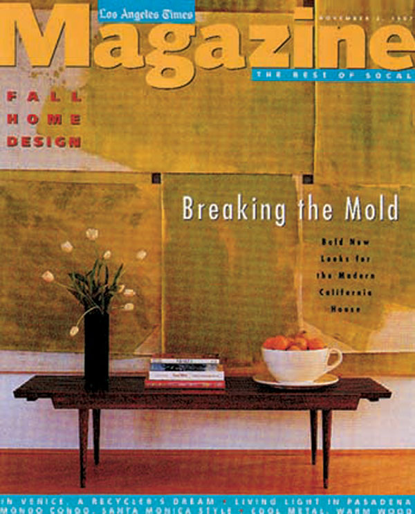 img_016_la_times_magazine_large.jpg