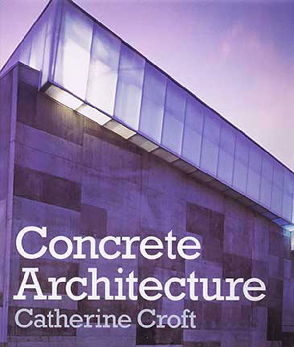 img_030_concrete_architecture_large.jpg