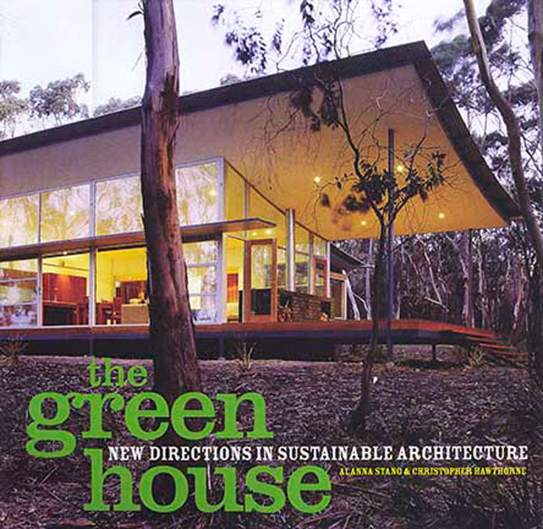 img_029_the_green_house_large.jpg