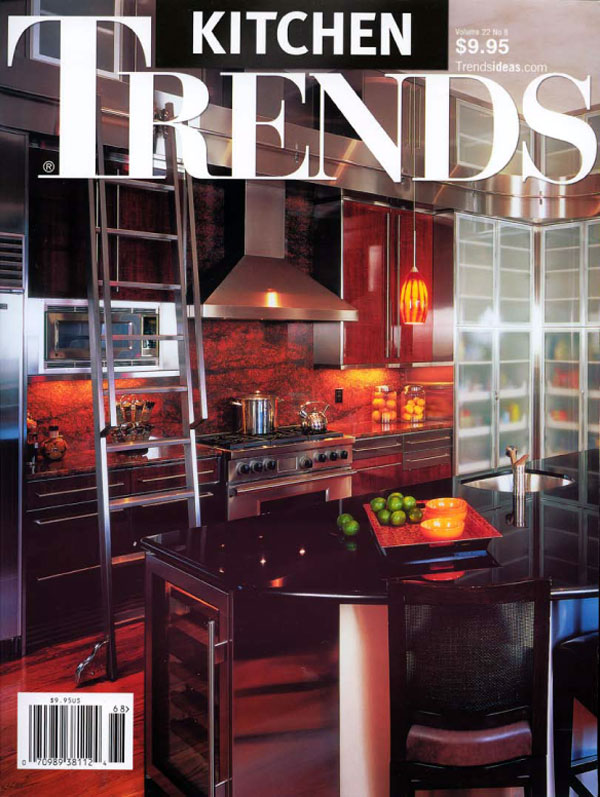 img_kitchen_trends_large.jpg