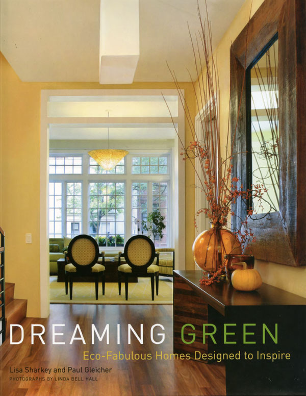 panel_house_dreaming_green_large.jpg