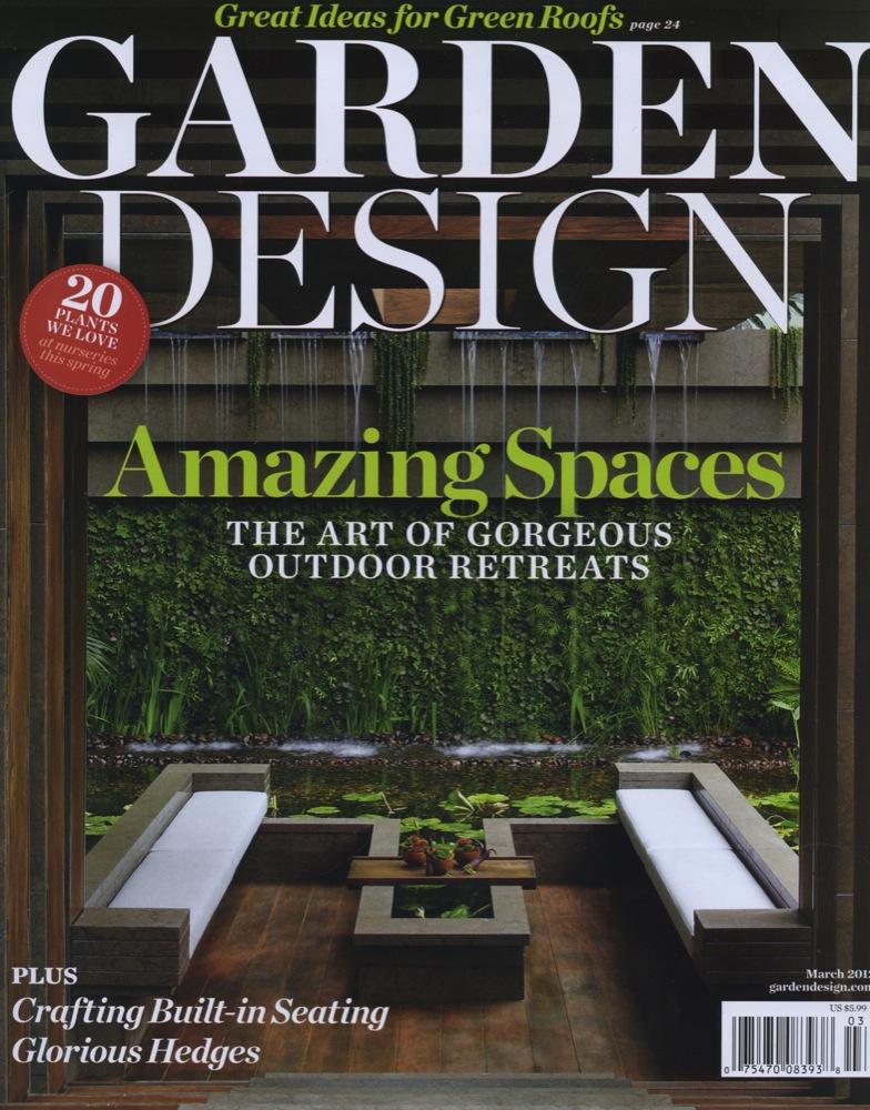 Gardens Design1.jpg