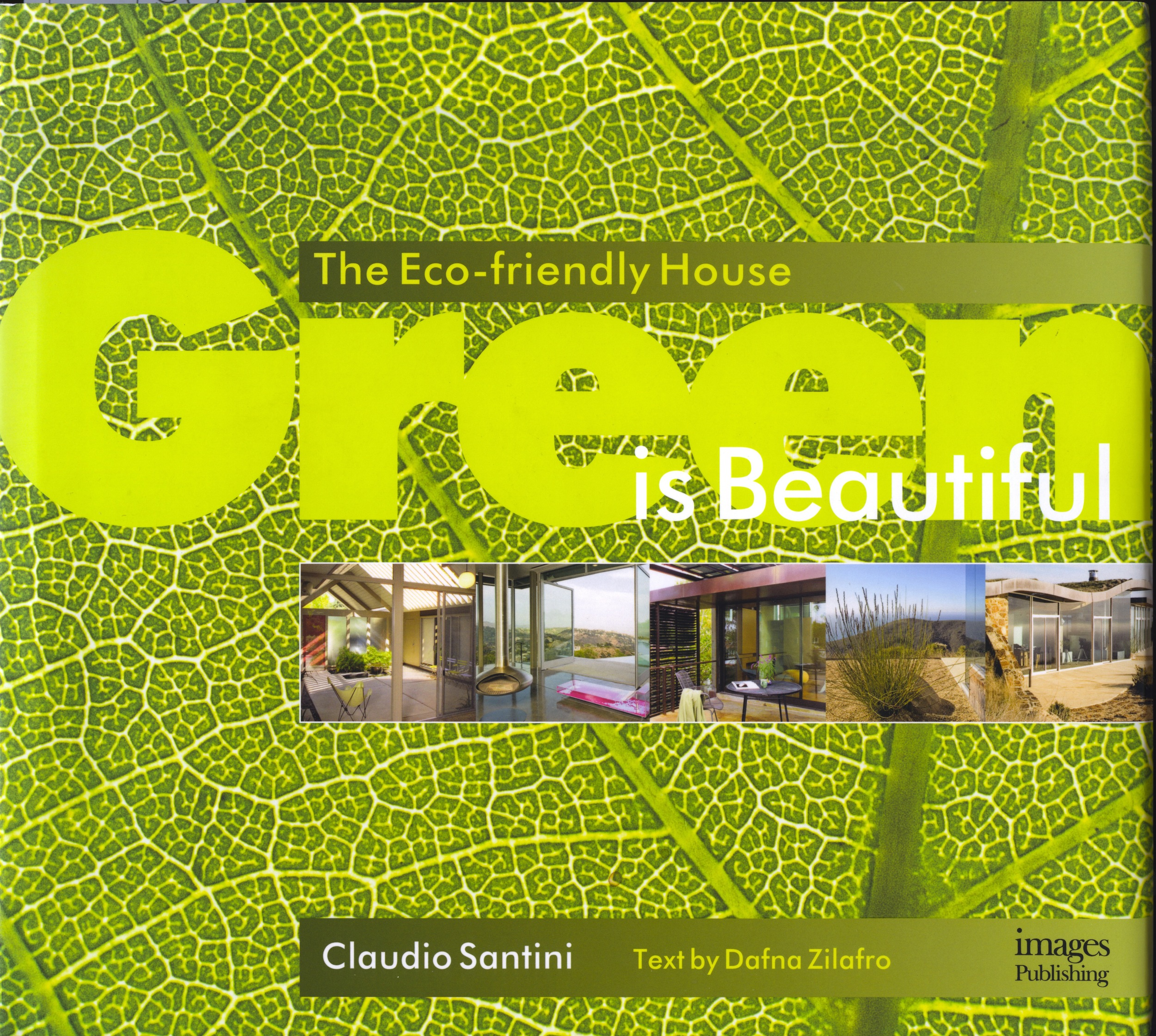 green is beautiful2 copy.jpg