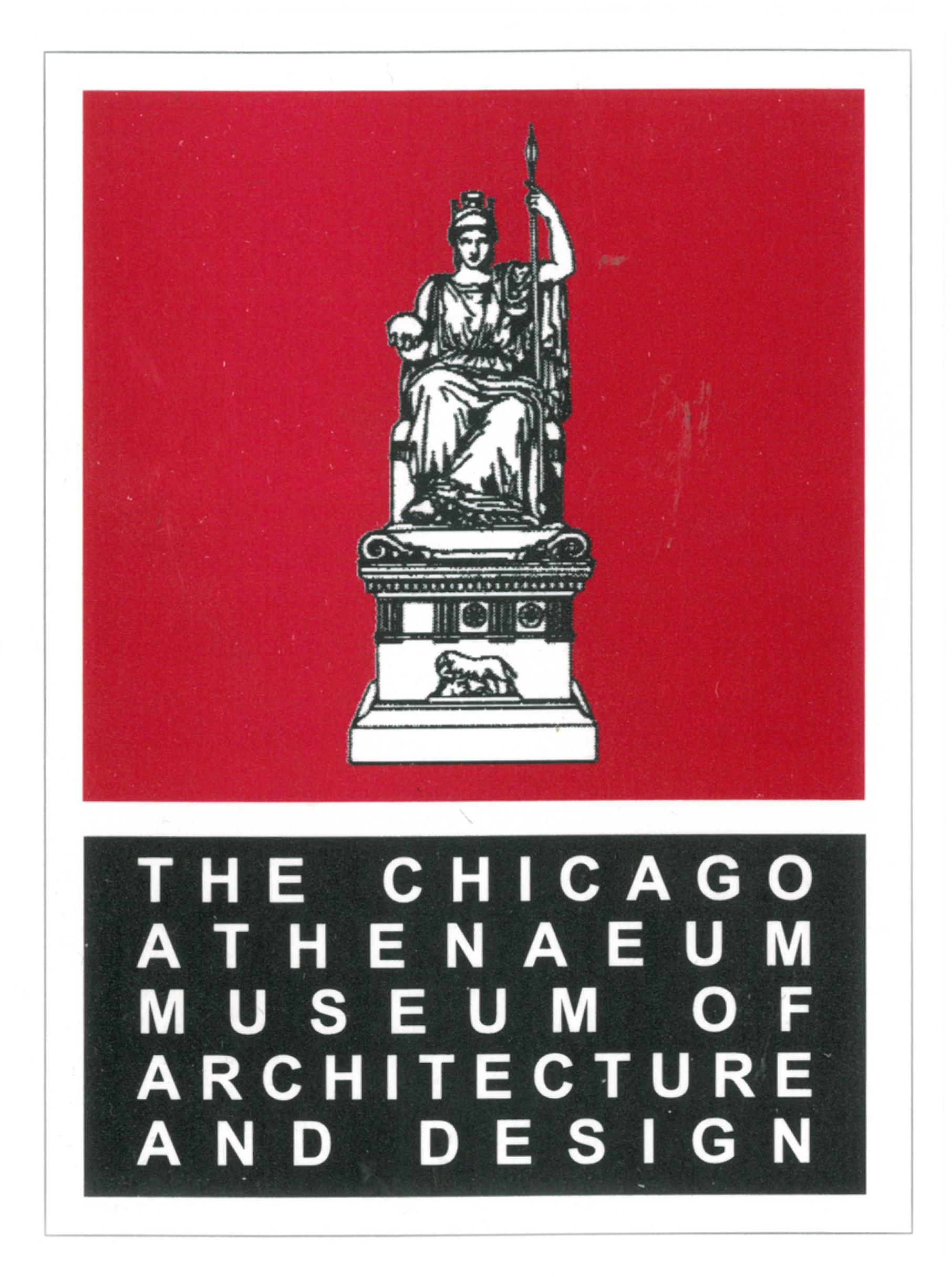2009 American Architecture Award