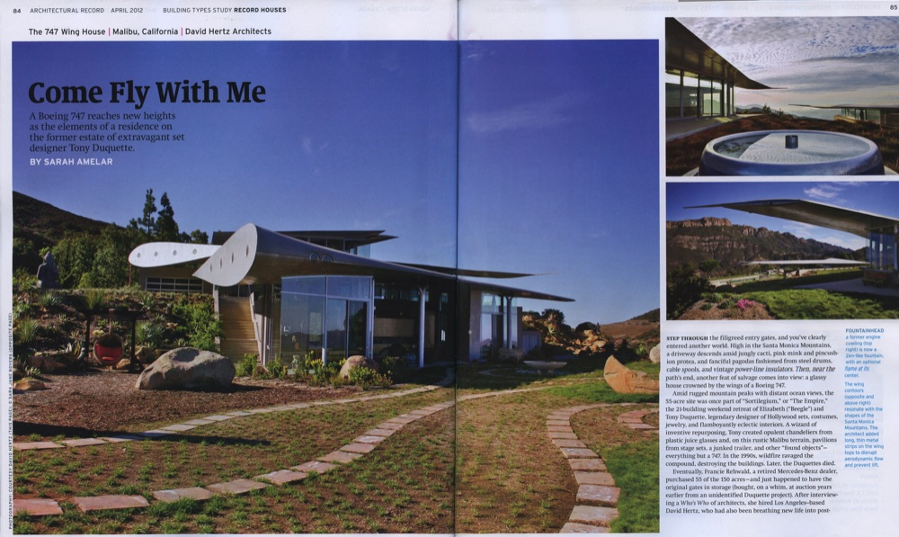 Architectural Record 2012 Wing HOUSE 3.jpg
