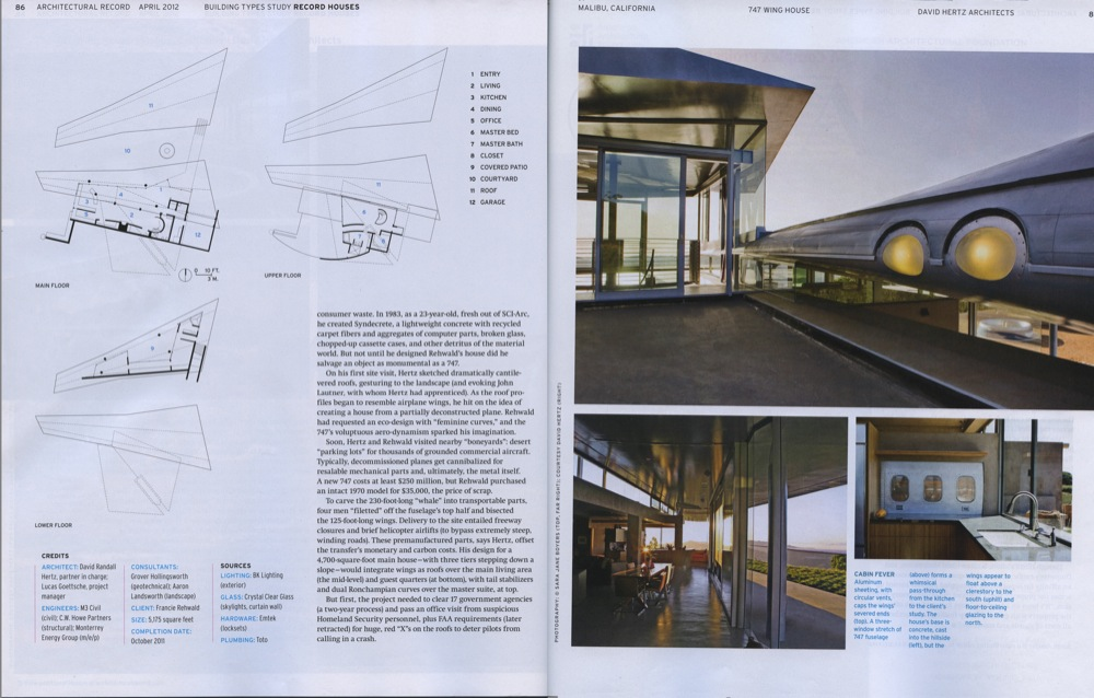 Architectural Record 2012 Wing HOUSE 5.jpg