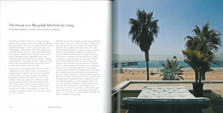 2-Page-California-Cool.jpg