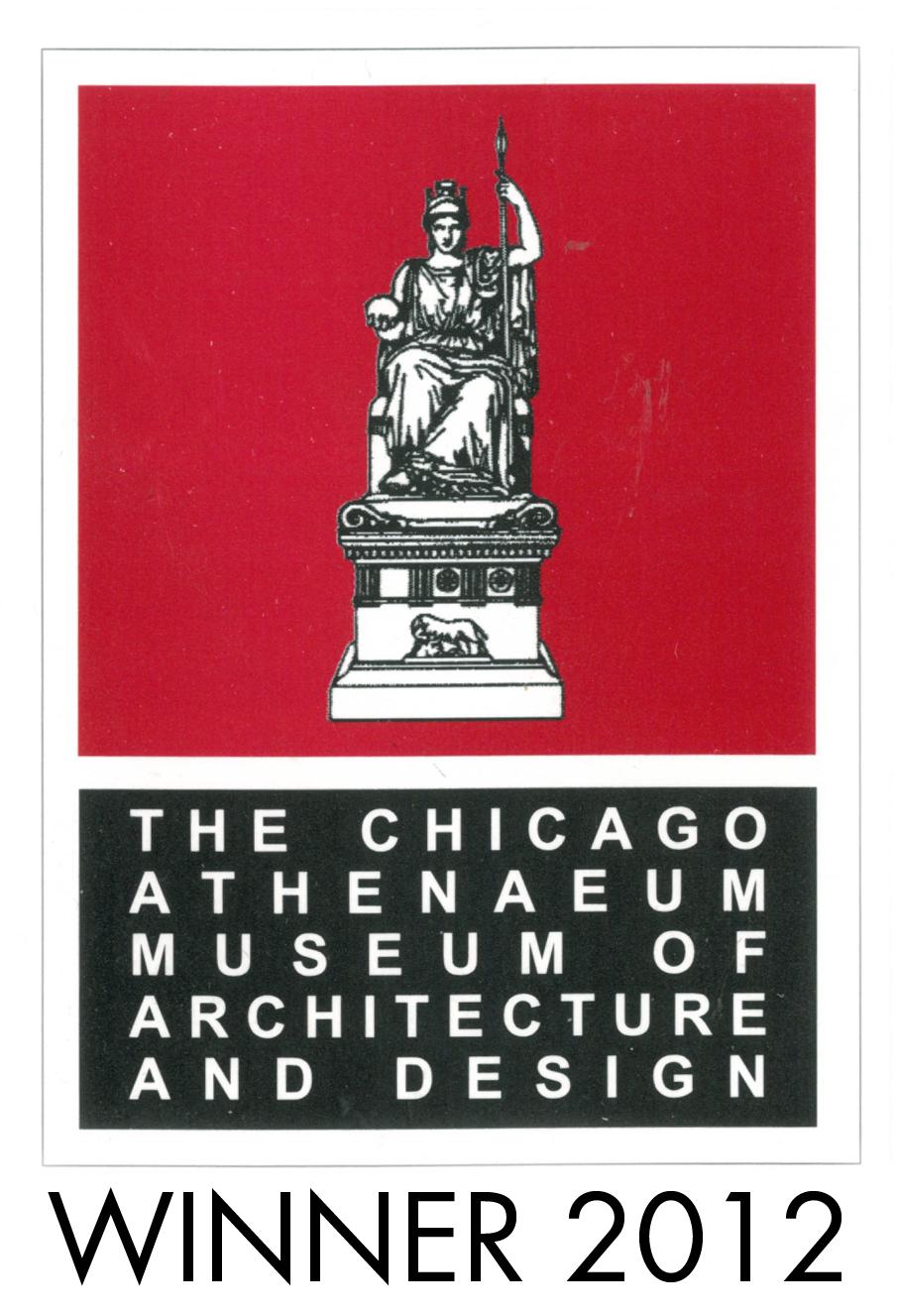 THe Chicago Athenaeum Museam Logowinner.jpg