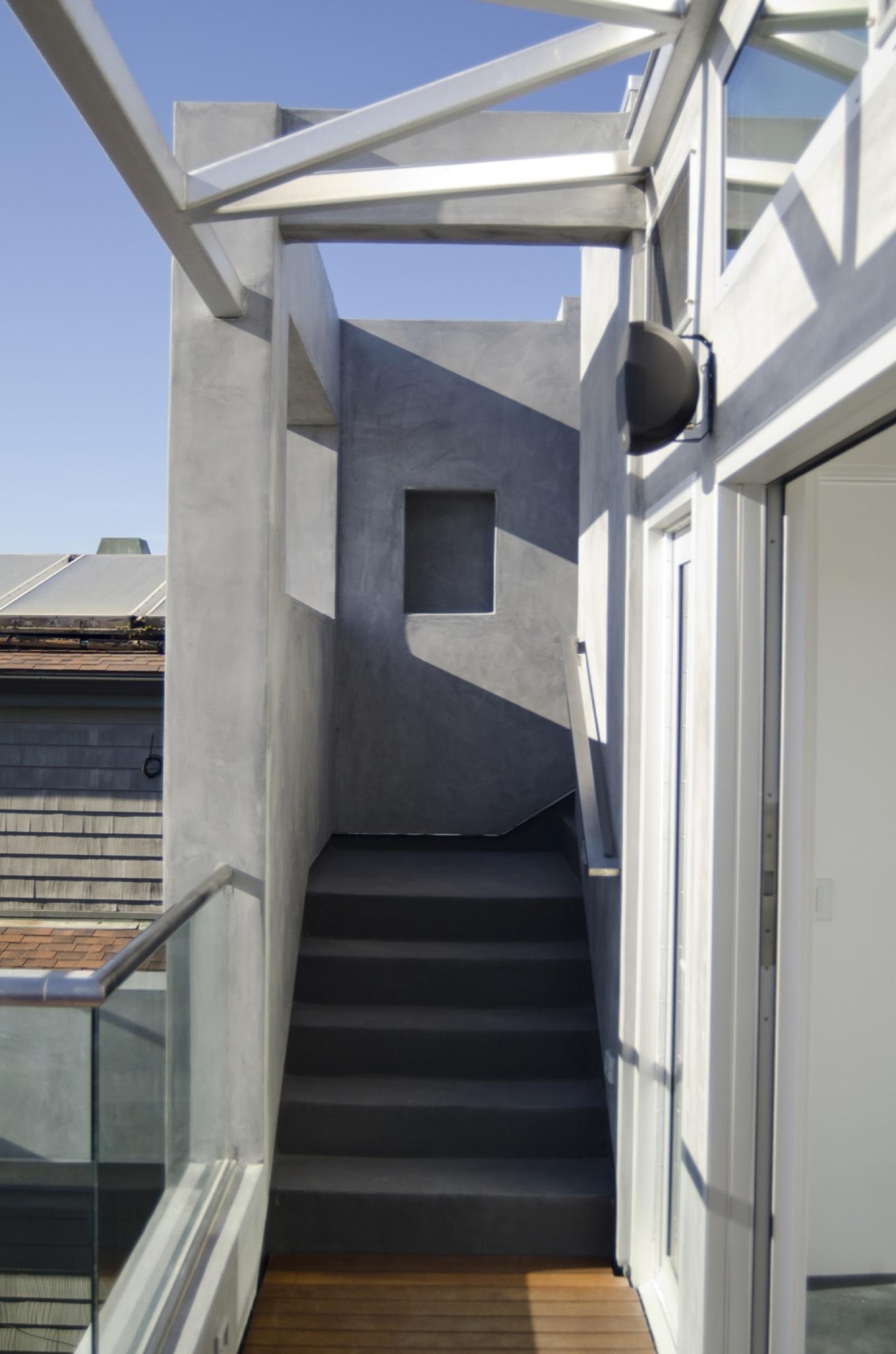 Carson-leh-Manhattan-deck-stairs.jpg