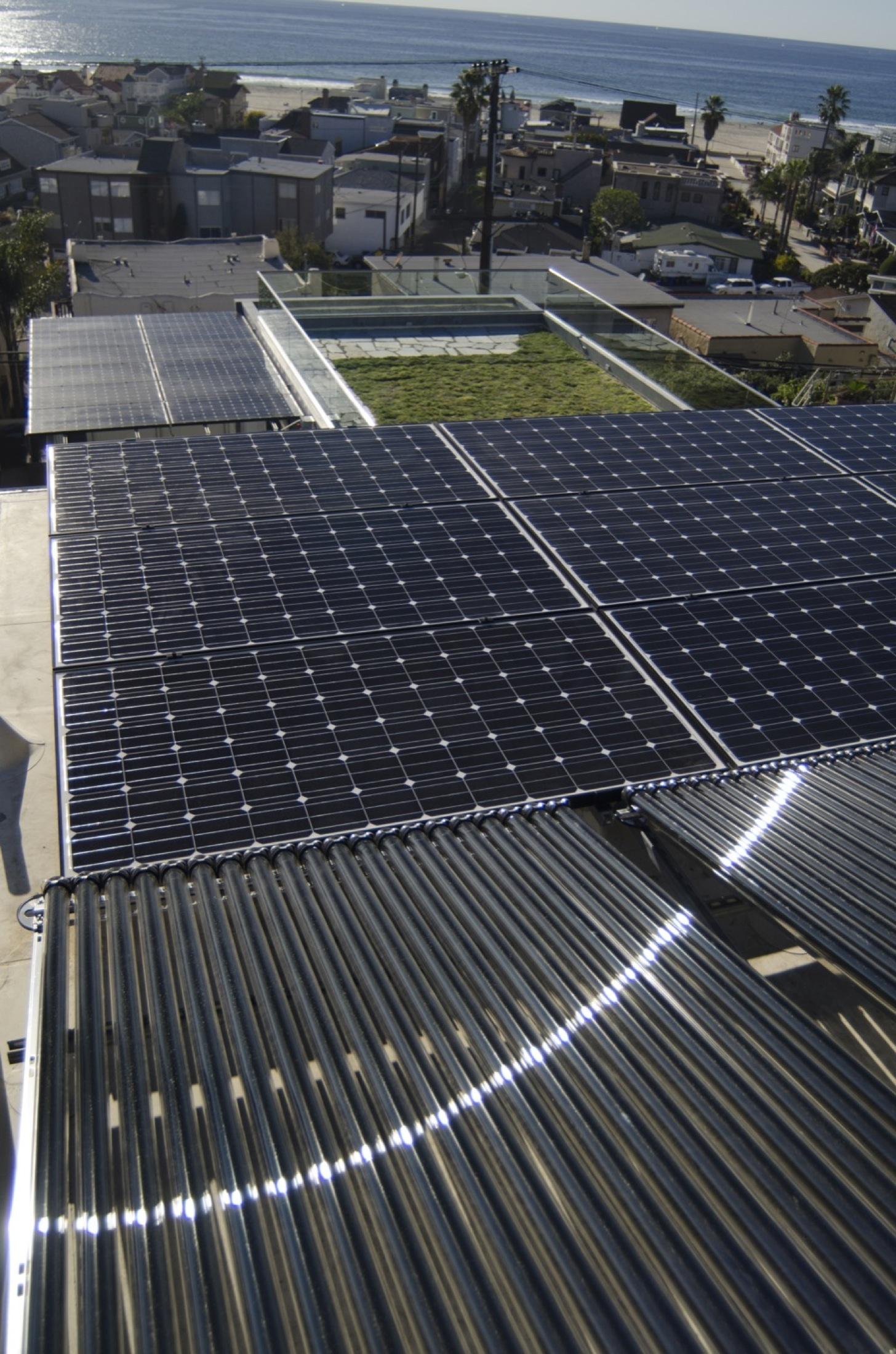 Carson-leh-Manhattan-Solarpower.jpg