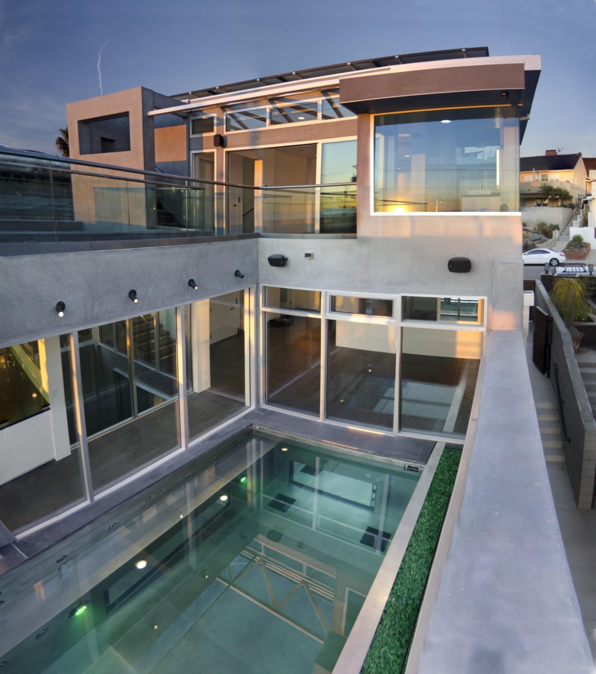 Carson-Leh-pool-upper-manhattan_Panorama2.jpg