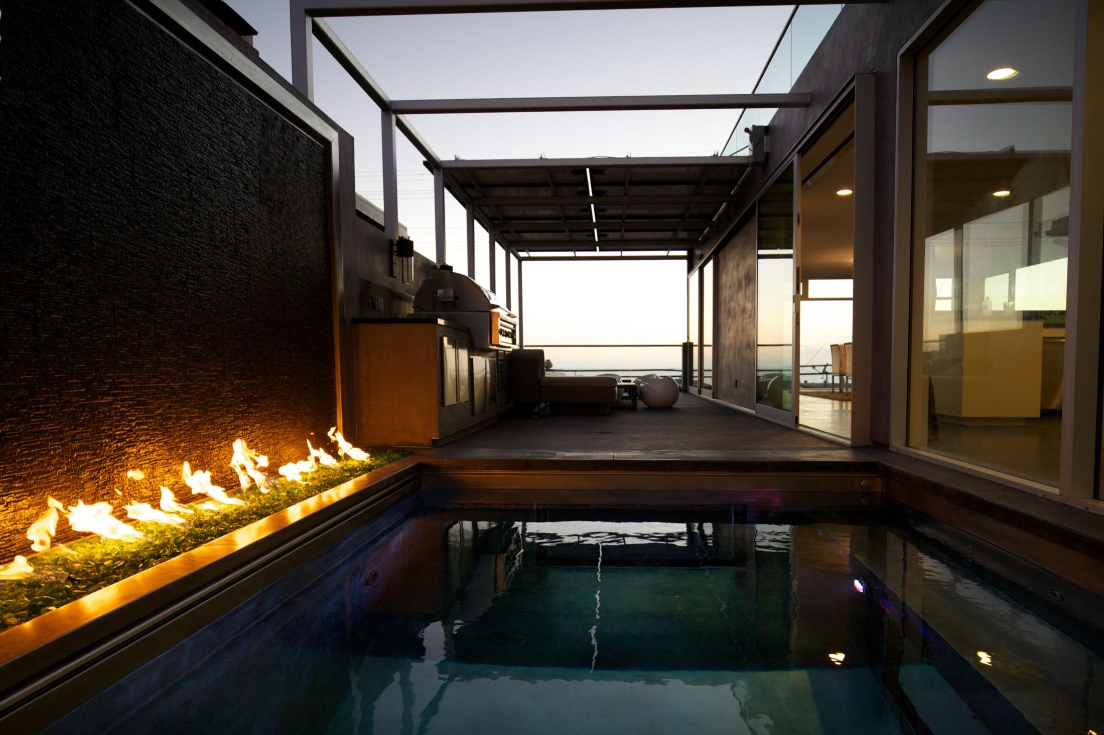 Hermosa_House_photocredit_Carson_Leh.jpg 13.jpg