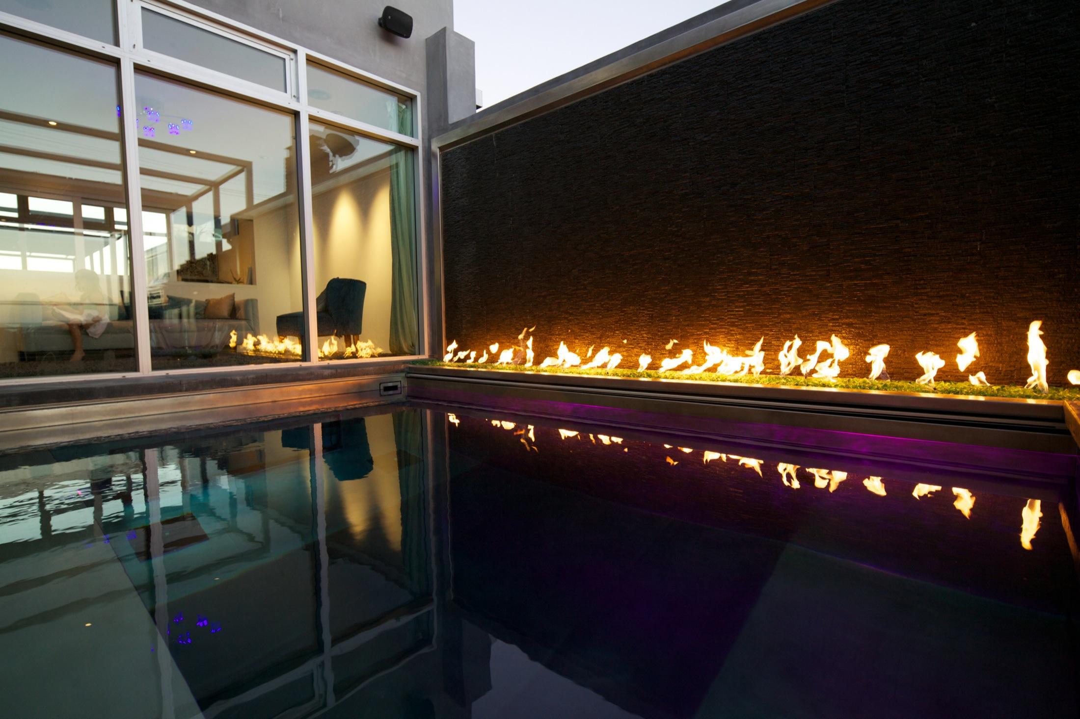 Hermosa_House_photocredit_Carson_Leh.jpg 12.jpg