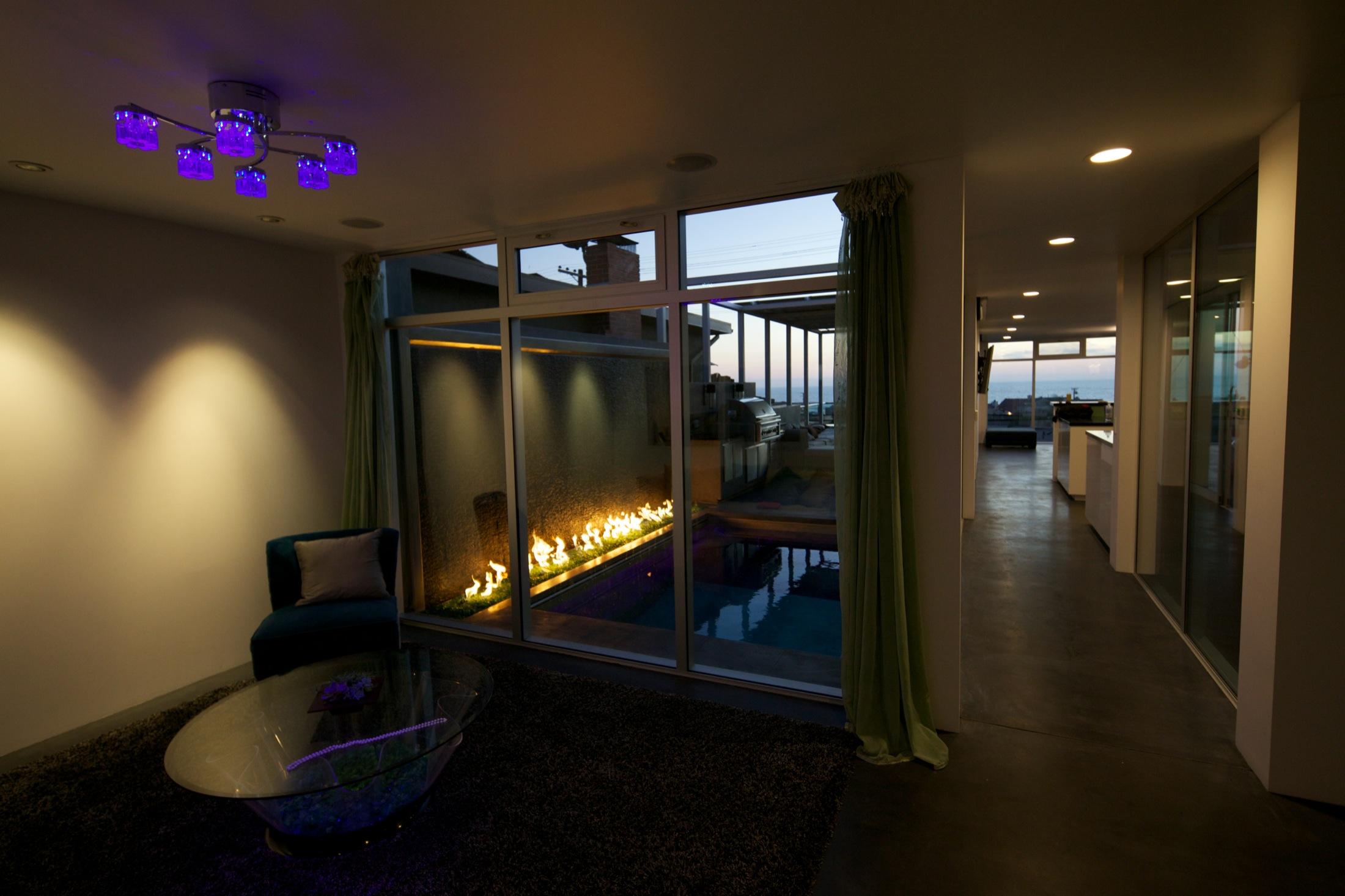 Hermosa_House_photocredit_Carson_Leh.jpg 15.jpg