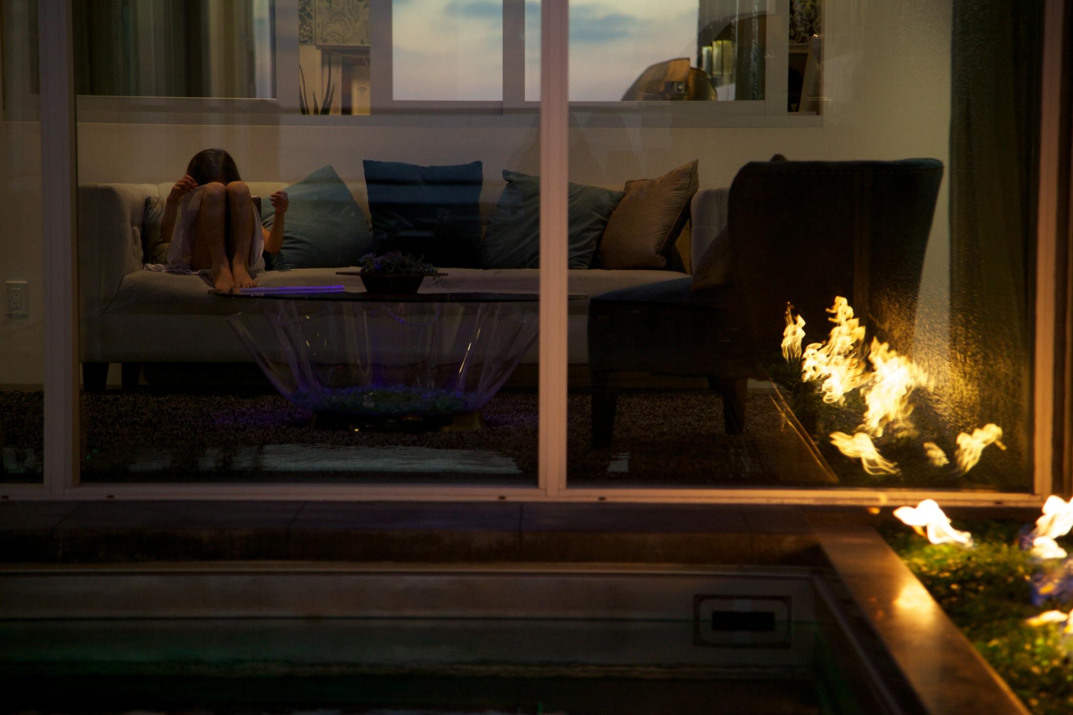 Hermosa_House_photocredit_Carson_Leh.jpg 20.jpg