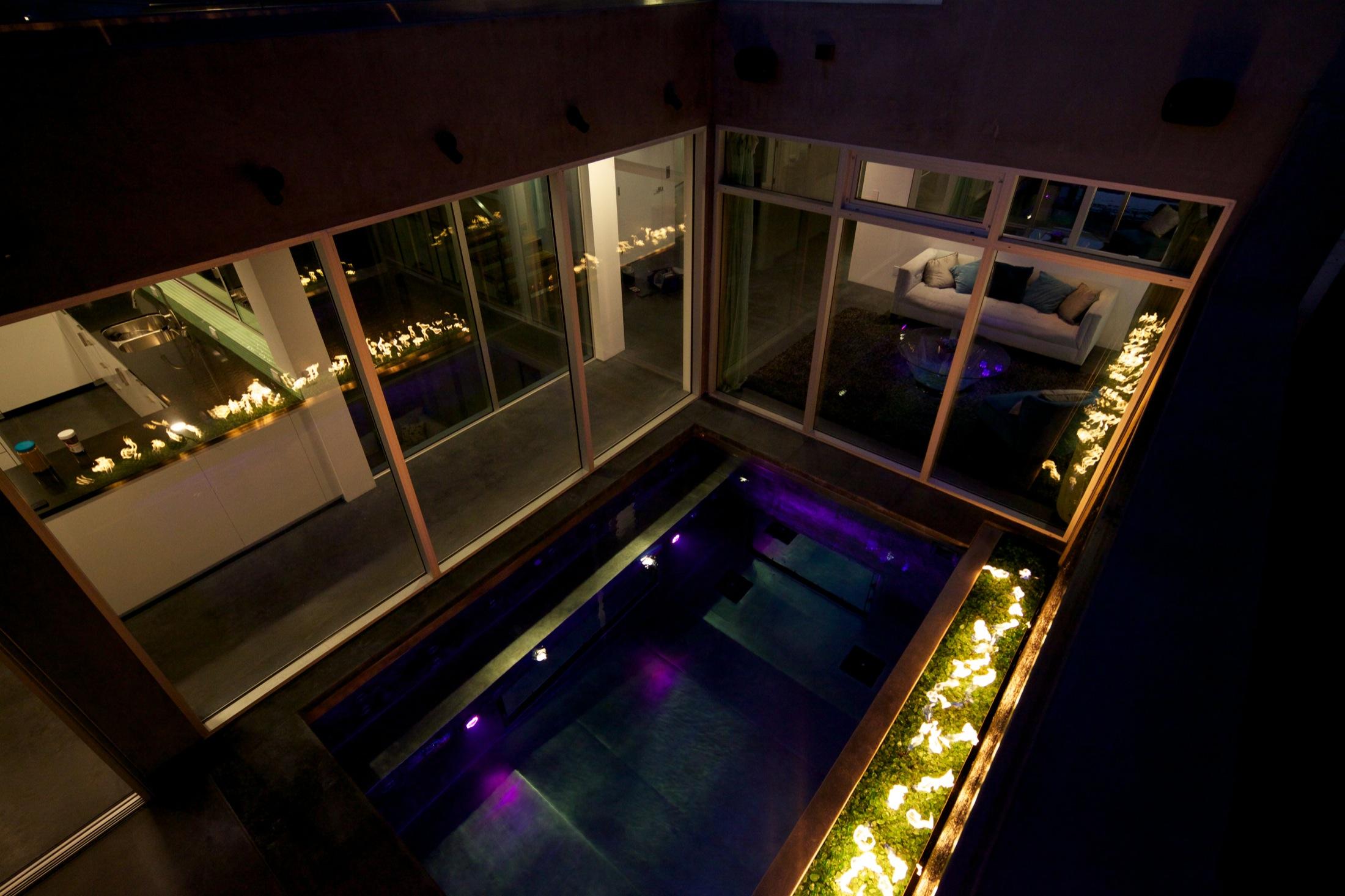 Hermosa_House_photocredit_Carson_Leh.jpg 22.jpg