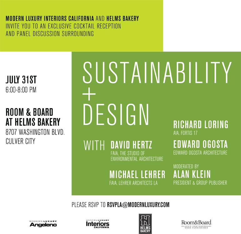 Sustainability+Design.JPG