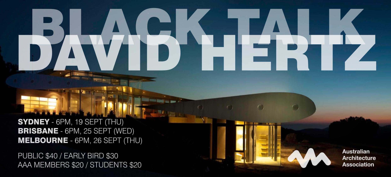 blacktalk hertz-card-1.jpg
