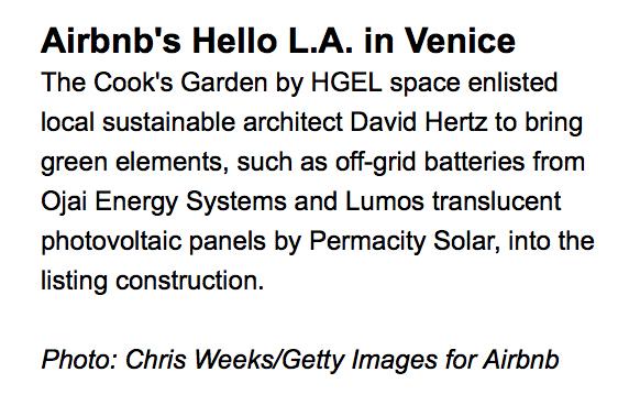 David Hertz Sustainable Green Solar Pannels Architechture Venice Hello LA airbnb.jpg