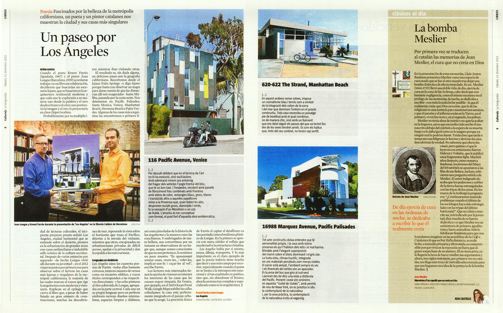 Culturas-newspaper.jpg